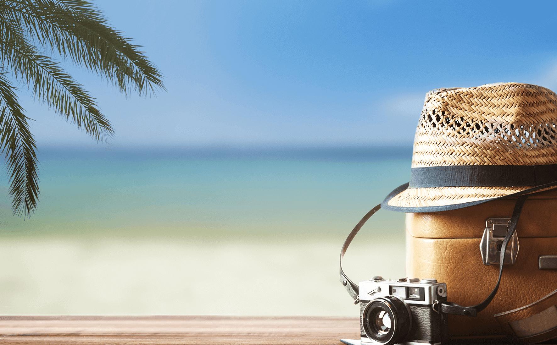 Best Travel Promo Codes
