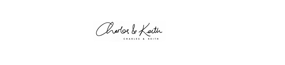 charles and keith shopping fashion women accessories shoes bag