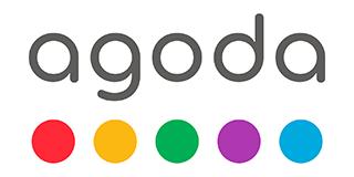 Agoda Promo Code