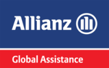 Allianz Promo Code