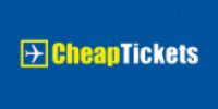 CheapTickets.sg
