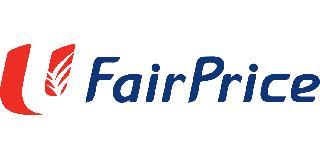 FairPrice Promo Code