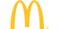 McDonalds Promo Code