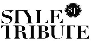 StyleTribute